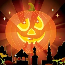 pumpkin fest claremont