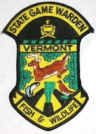 VT fish and wildlife