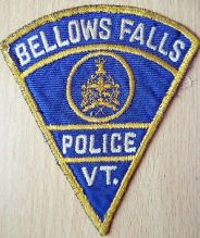 bellows falls patch