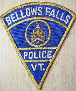 bellows falls patch