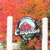 croydon autumn