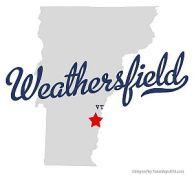 weathersfield
