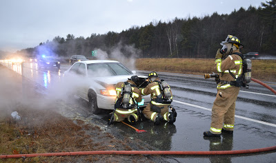 lebanon car fire1222