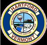 HartfordTownSeal