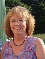 Sheila B