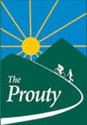 prouty 2