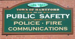 hartford-emergency-services