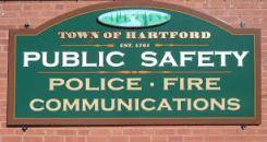 hartford-emergency-services