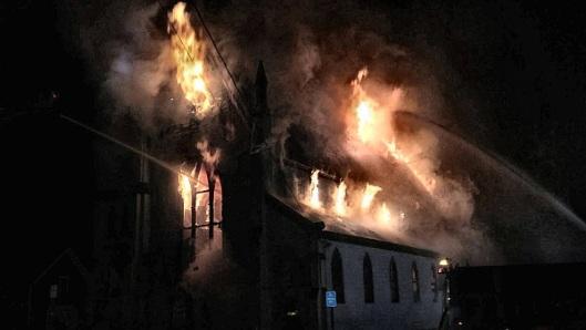 lebanon-church-fire-3
