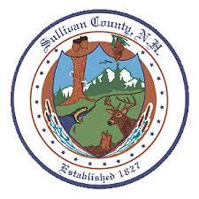 sullivan-county