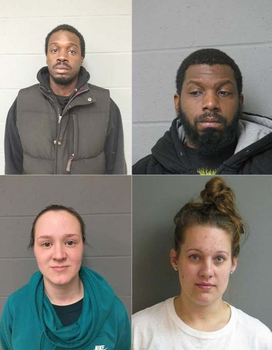 windham-county-drug-bust
