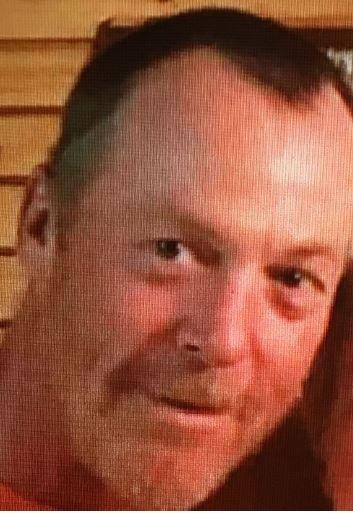 David wilmot registered vermont sex offender